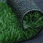 Artificial Grass Online India