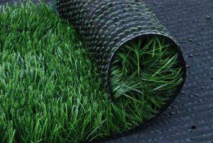Artificial Grass Online India