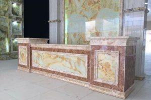 imitation marble sheets