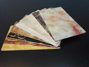 imitation marble sheets in Delhi