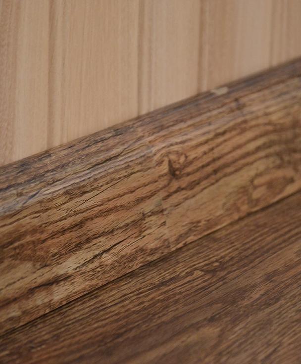 Desire-Traditional-Oak-Series