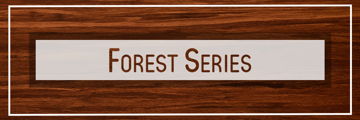 FOREST-SERIES (1)