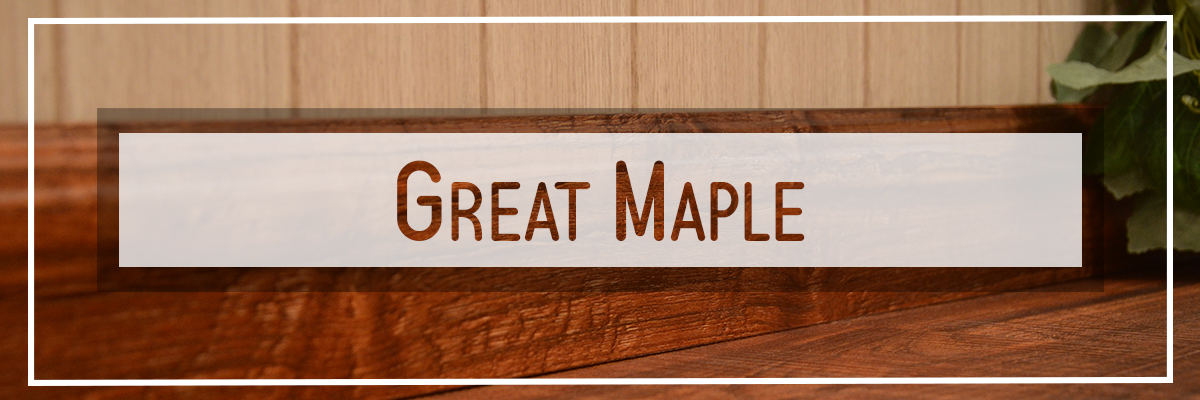 GREAT-MAPLE (1)
