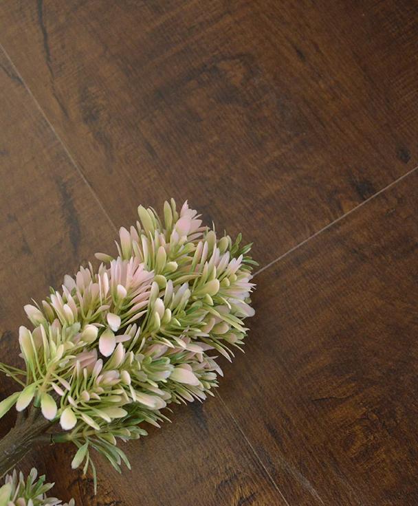 Klassic-Vintage-Oak