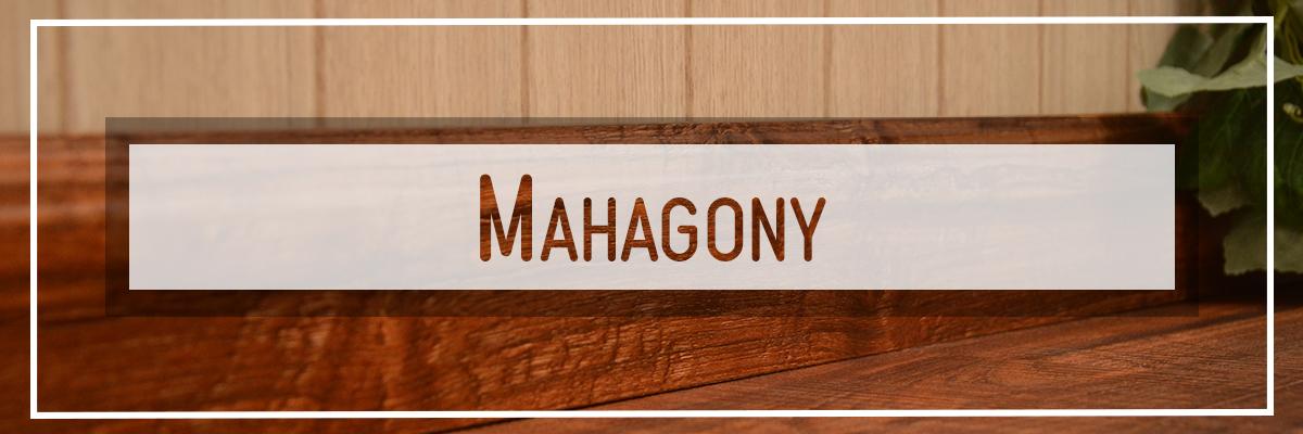 MAHAGONY (1)