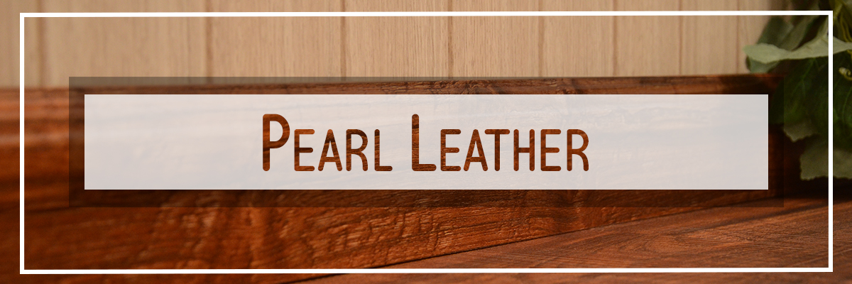 PEARL-LEATHER (1)