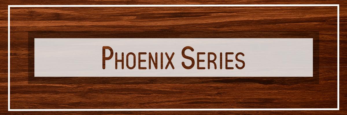 PHOENIX-SERIES (1)