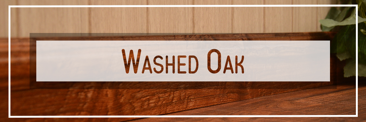 WASHED-OAK (1)