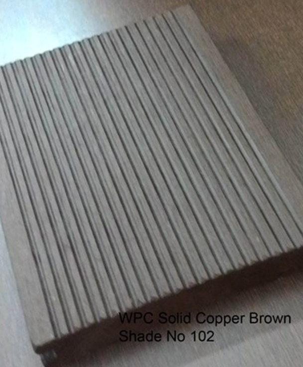 WPC-Solid-Decking-Copper-Brown