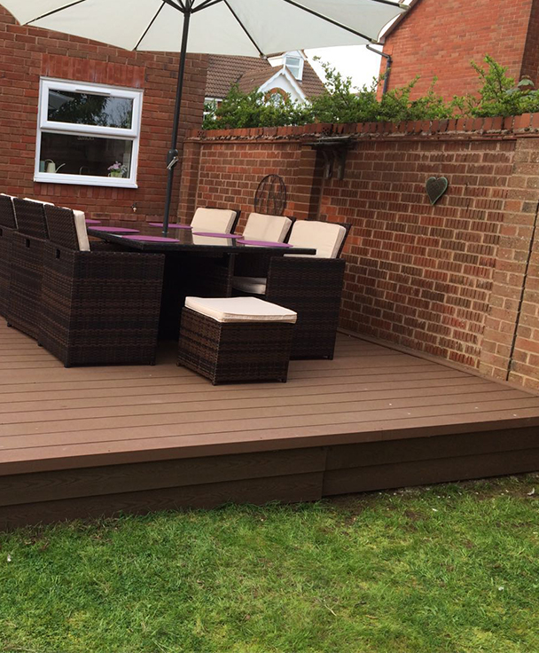 WPC-Solid-Decking-Sandal-Wood
