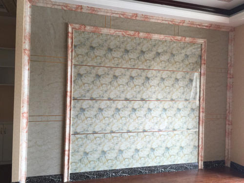 Imitation Marble Sheets In Delhi Imitation Marble Sheets