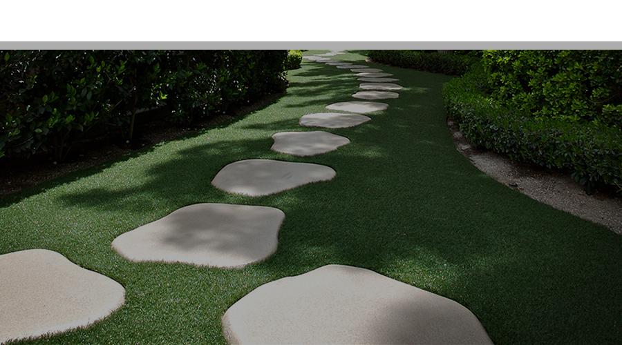 Artificial Grass Online