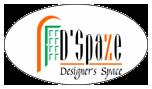 Dspaze Logo