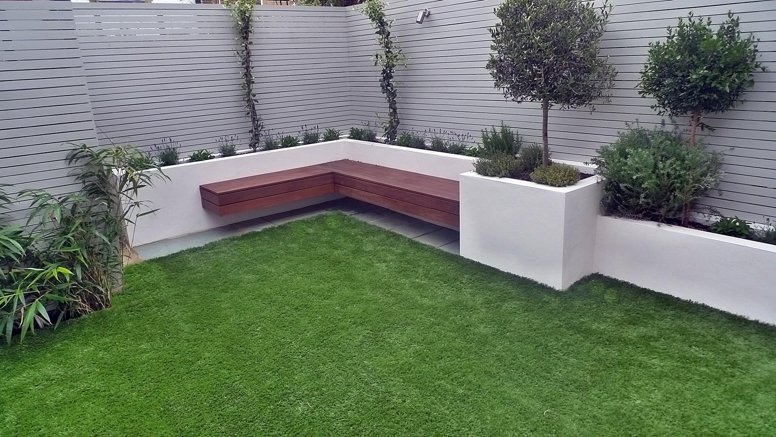 Artificial Grass Services – Top 4 Gardening Ideas