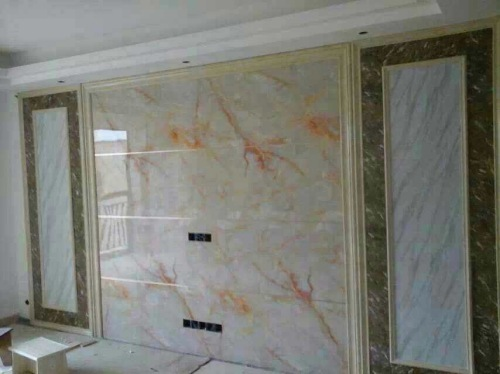 imitation marble sheets in Delhi
