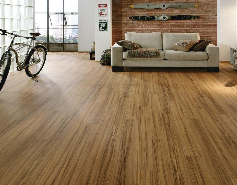 laminate flooring manufacturers