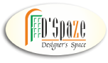 dspaze_header