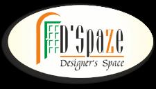 dspaze_logo